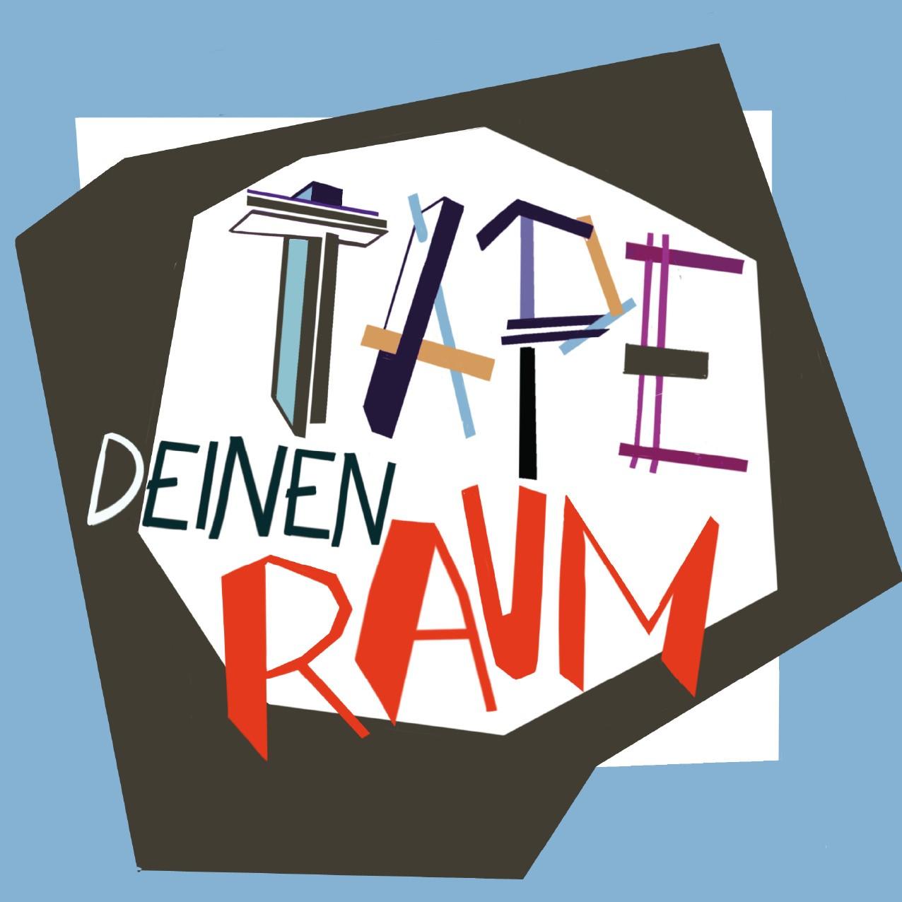 TapeArt@ JugendMuseum